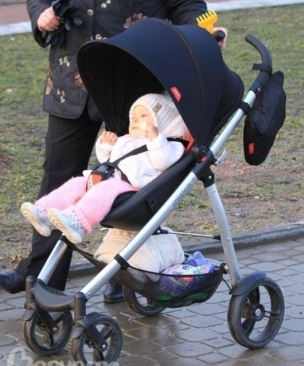 Phil and teds smart 2 коляска прогулочная 2 - купить в интернет-магазине annapolly.ru фил энд тедс смарт 2, узнать цены, фото, отзывы, характеристики, размеры, вес
