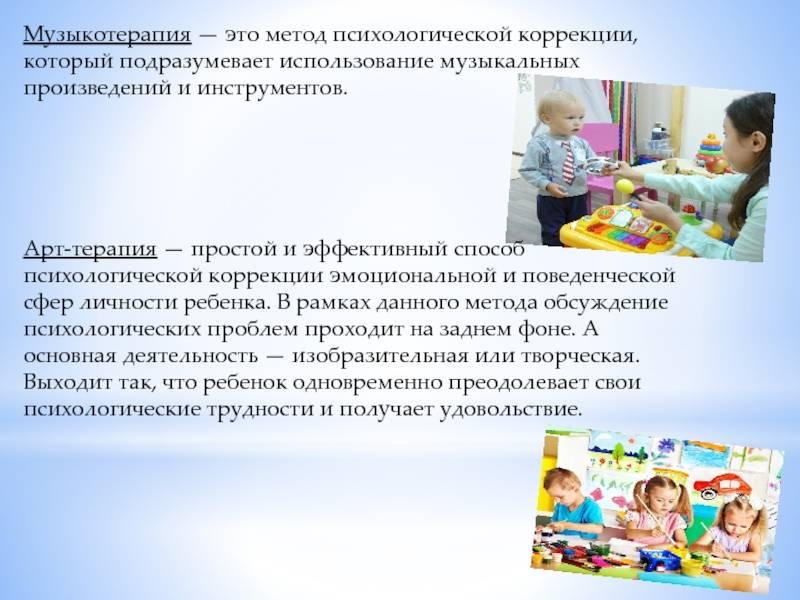 Применение куклотерапии в логопедической практике опыт работы учителя- логопеда вдовиной н.а. - презентация