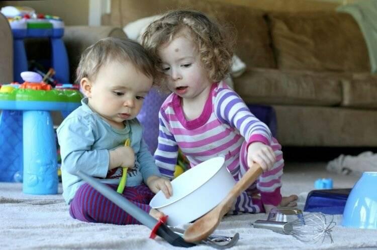 Куда пойти с ребенком 1,5 лет в москве? - болталка для мамочек малышей до двух лет - страна мам