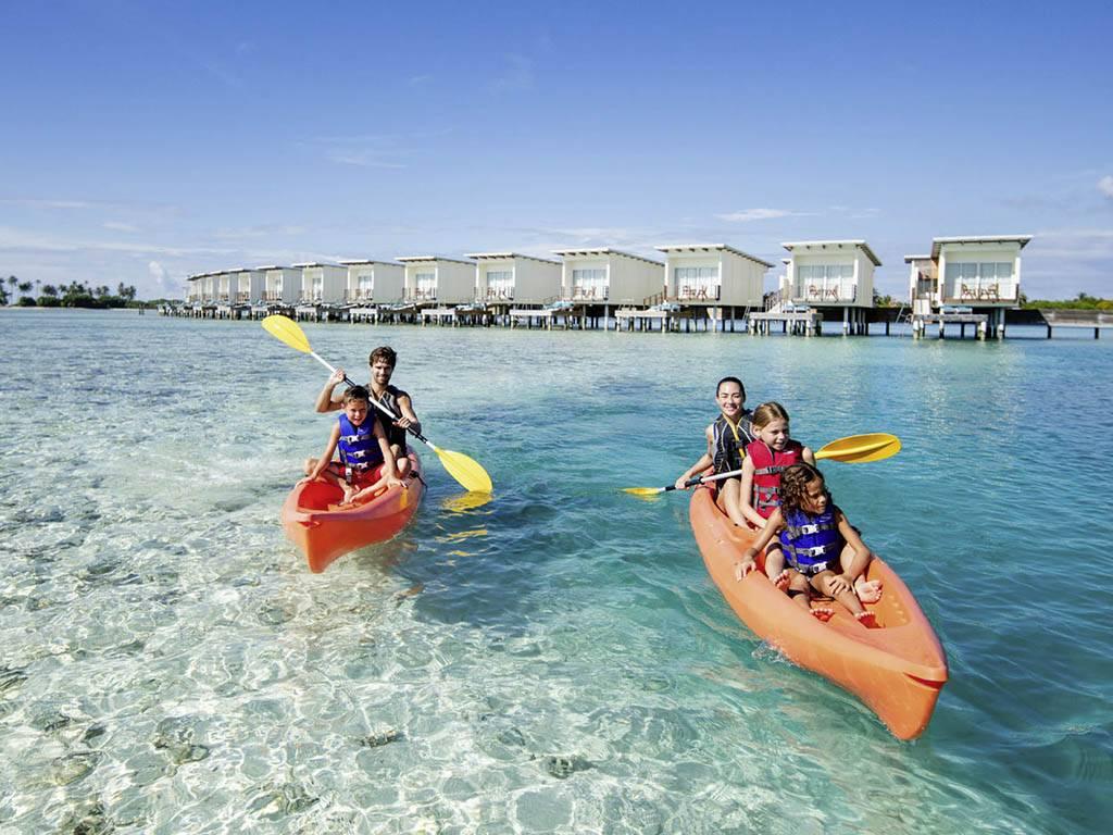 Лучшие отели доминиканы. топ-10 отелей доминиканы.
