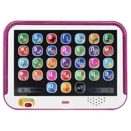 Выбираем лучший планшет для детей разного возраста