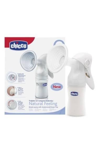 Молокоотсосы - какой выбрать ручной или электрический, как им пользоваться | азбука здоровья