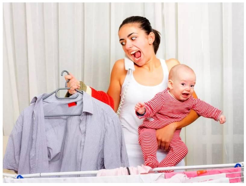 5 ошибок, убивающих любовь после рождения детей. как не развестись после рождения ребенка