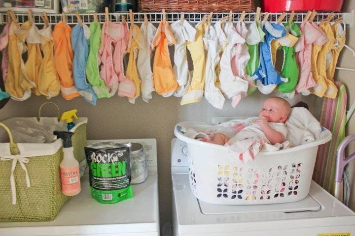 """Можно ли покупать вещи для малыша заранее, до родов?. магазин """"детка"""" дает полезные советы мамам"""