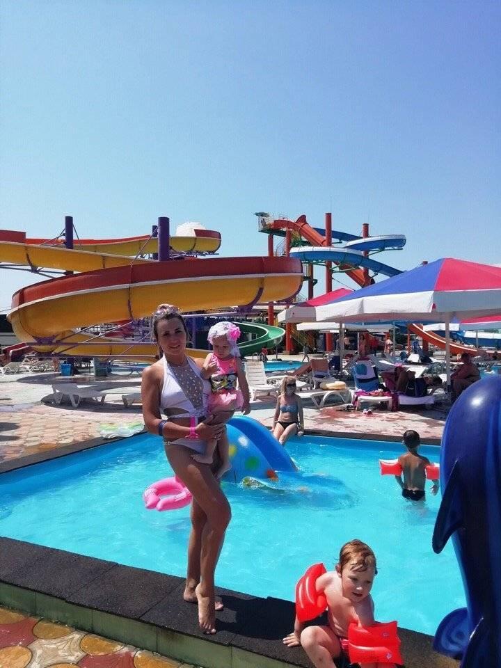14 лучших курортов абхазии