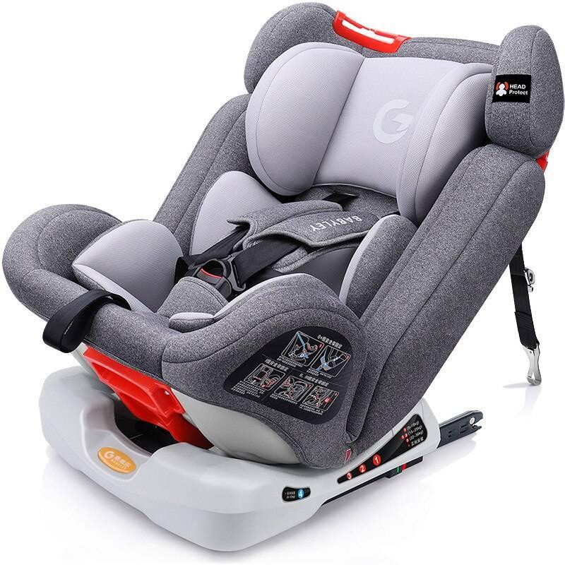 Автокресла до 36 кг: выбираем автомобильное кресло для детей с положением для сна, лучшие детские модели от 18 кг и до 25