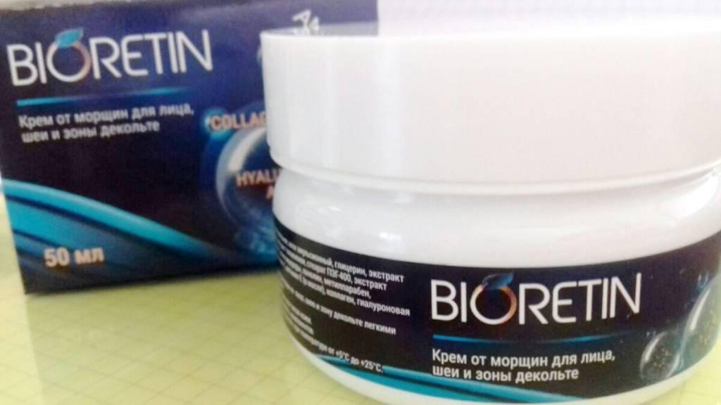 Лучшие домашние кремы для лица от морщин: инструкция по применению | компетентно о здоровье на ilive
