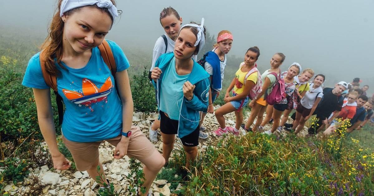 Детские лагеря на море для детей 7 лет ️ 2021 - купить путевку, бронирование бесплатно
