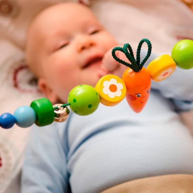 Погремушка своими руками — как делается детская игрушка из различных материалов (90 фото-идей)