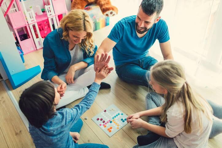100 идей для лета с детьми | игры для детей и детского сада, развитие ребёнка дошкольного возраста, поделки и раскраски | расти умным!