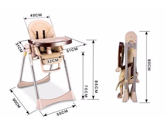 Отзывы стульчик для кормления ikea антилоп / antilop » нашемнение - сайт отзывов обо всем