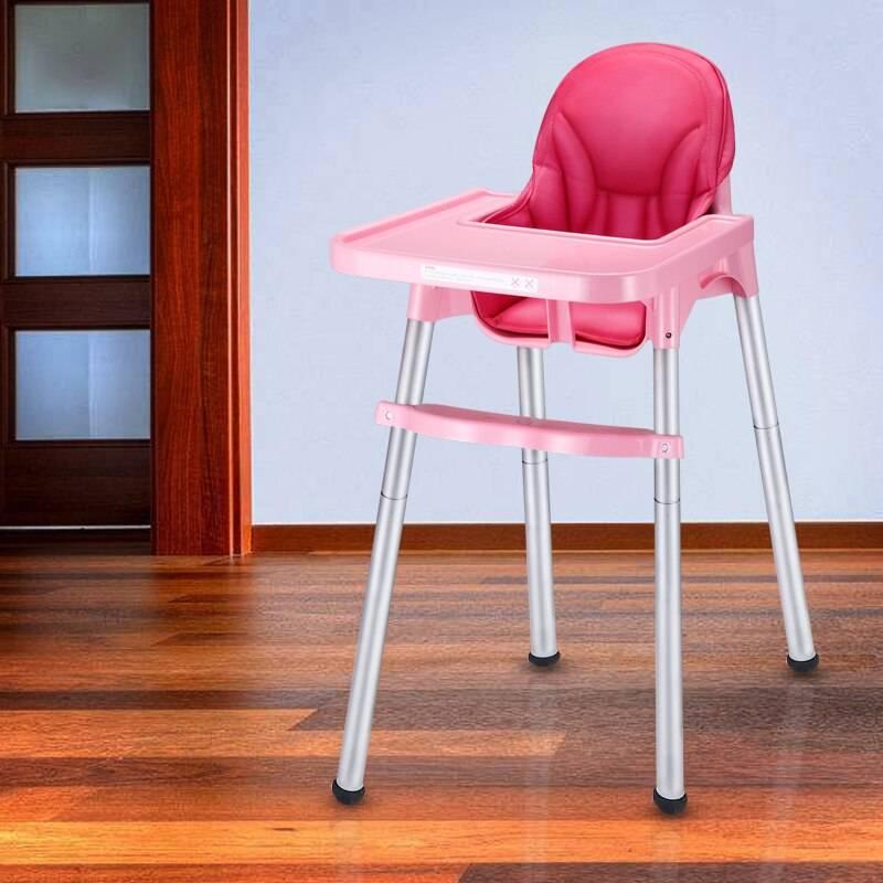 Детские стульчики для кормления: список лучших моделей