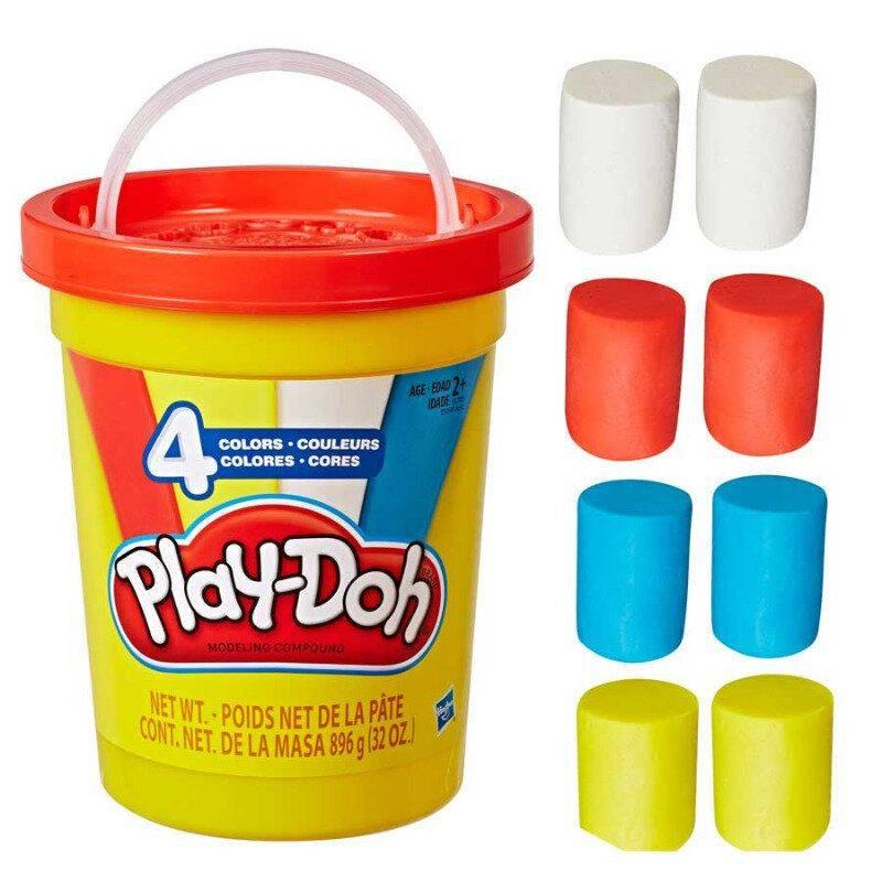 Отзывы пластилин hasbro play-doh plus » нашемнение - сайт отзывов обо всем