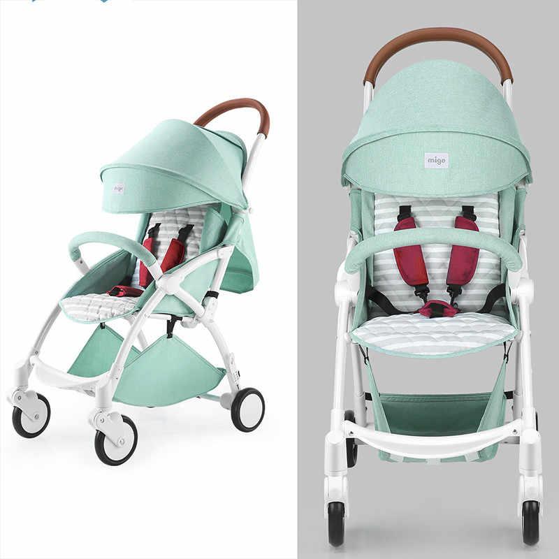 Коляска thule: детские прогулочные модели urban glide и chariot и их аналоги для двойни, беговой вариант 2 в 1, отзывы