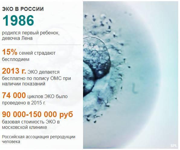 Инсеминация – цена в москве   искусственная инсеминация спермой мужа или донора   сколько стоит внутриматочная инсеминация в клинике и где лучше делать –vrtcenter.ru