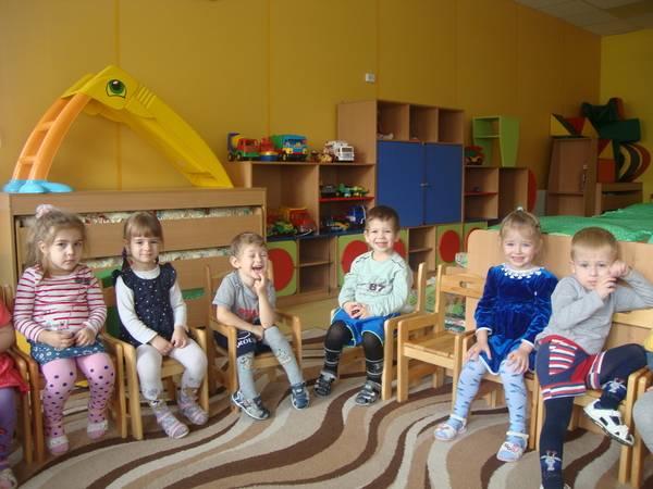 4 примера неудачной адаптации к детскому саду