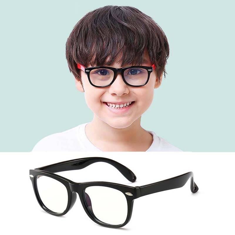 Как подобрать очки при астигматизме? - энциклопедия ochkov.net