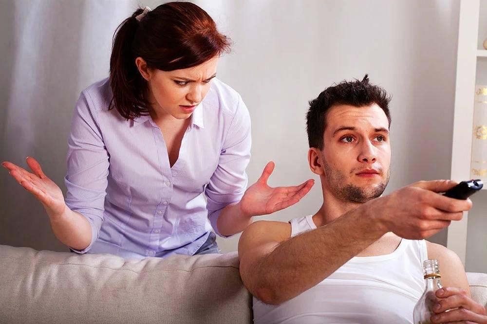 Вторые жены и первые дети: кто дороже?   отношения   наша психология