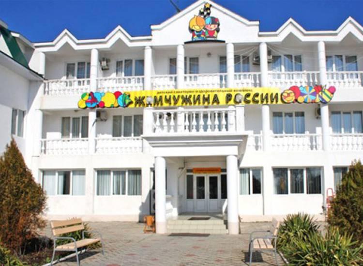 Детские лагеря на черном море в краснодарском крае, анапа  2021 - купить путевку, бронирование бесплатно