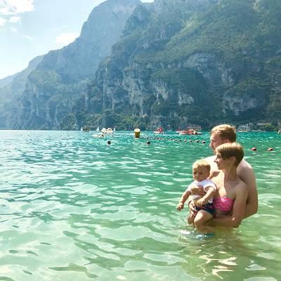 Куда поехать в июле 2021 недорого: отдых в россии на море — суточно.ру