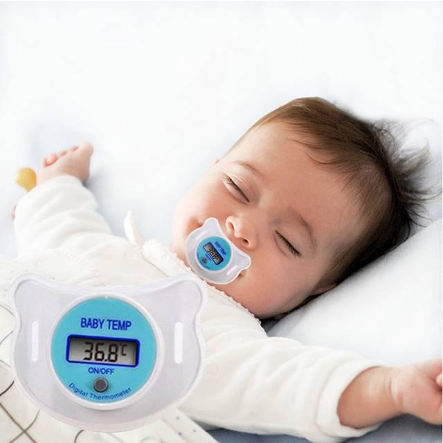 Отзывы термометр-пустышка maman » нашемнение - сайт отзывов обо всем