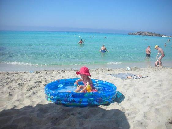 Отзывы туристов об отдыхе в айя-напе — 2021