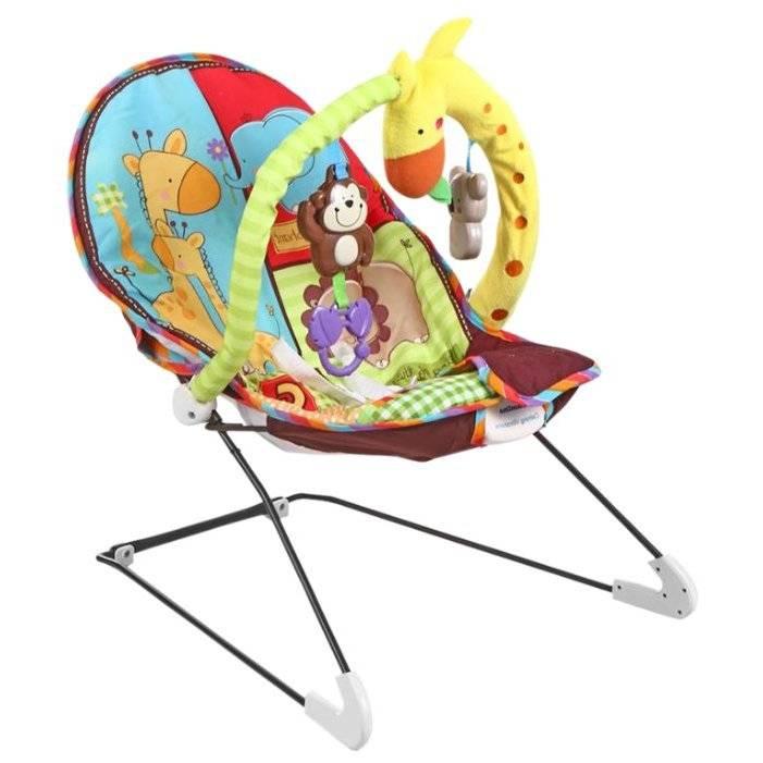 Детский шезлонг (56 фото): изделие для детей с функцией «качели», модели для малышей jetem premium и chicco, разновидности babyton и happy baby до 18 кг