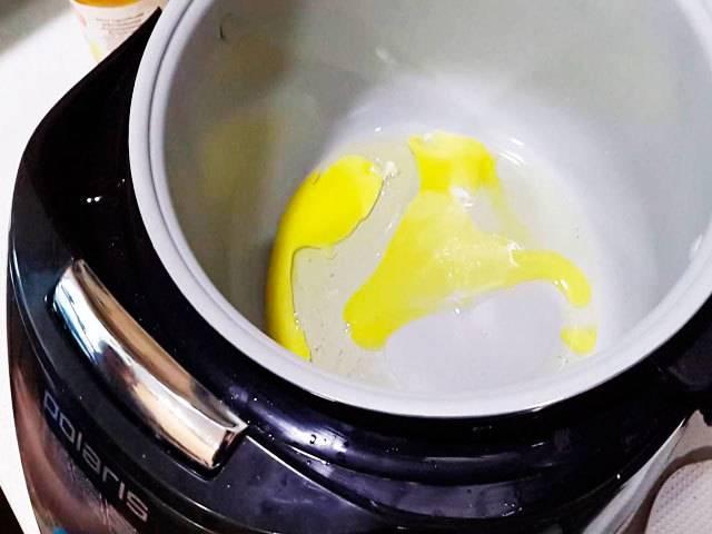 Можно ли кормящей маме яйца?