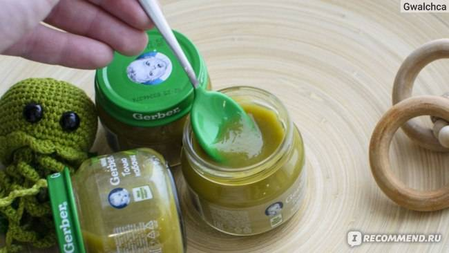 Как приготовить кабачок для первого прикорма ребенка: способы варки, на пару, в мультиварке