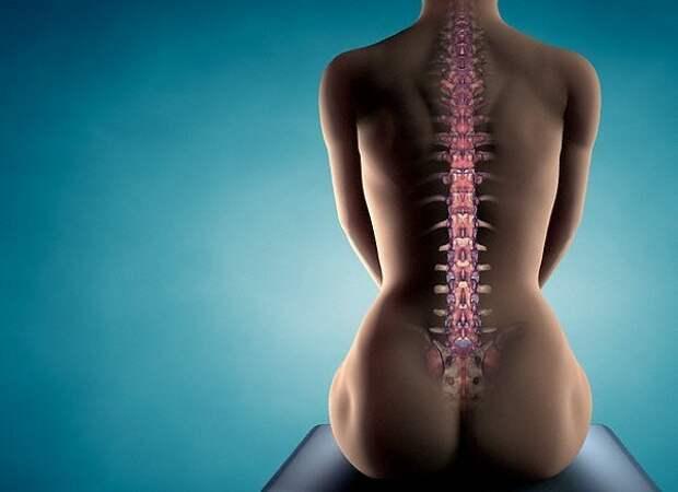 Болезни позвоночника - лечение, симптомы, причины, диагностика | центр дикуля
