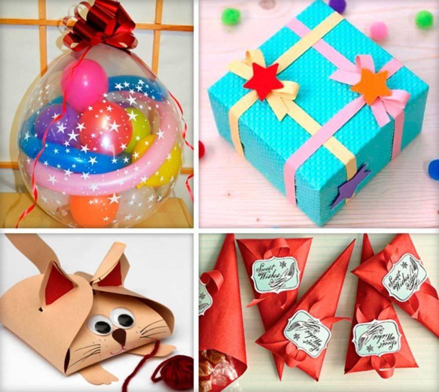Что подарить девочке на 8 лет?  205+ лучших идей для подарка