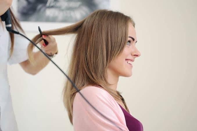 Можно ли стричь волосы при беременности – почему нельзя