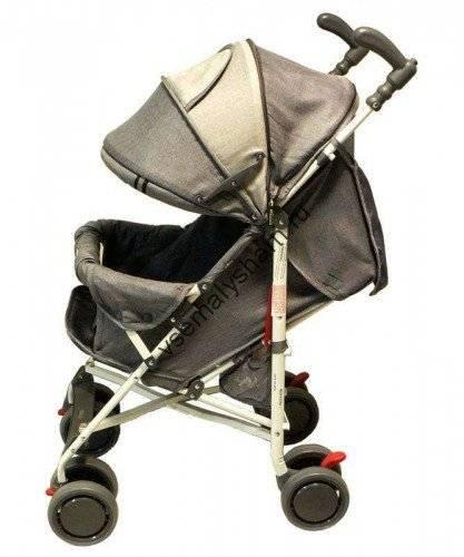 Отзывы коляска balu коляска-трость s-422 » нашемнение - сайт отзывов обо всем