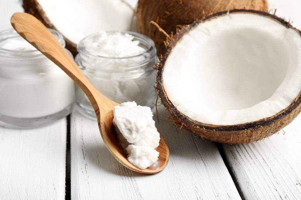 Кокос против пальмы. правда ли, что кокосовое масло самое вредное?