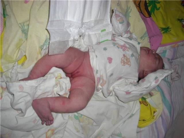 Восстановление после родов: с чего начать? советы врача-акушера.