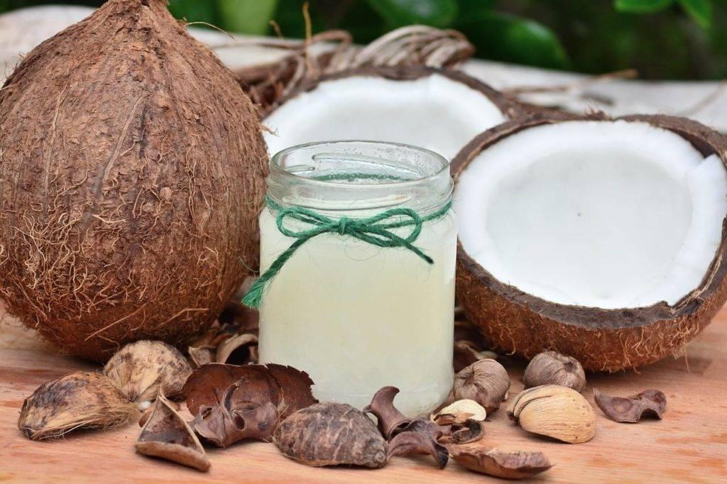 Молоко при панкреатите: козье, овсяное, соевое, кокосовое