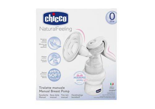 Какой выбрать молокоотсос, как им пользоваться, обзор ручных и электрических молокоотсосов