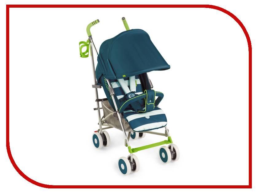 Коляска happy baby (46 фото): описание прогулочной модели-трости cindy и отзывы об eleganza v2