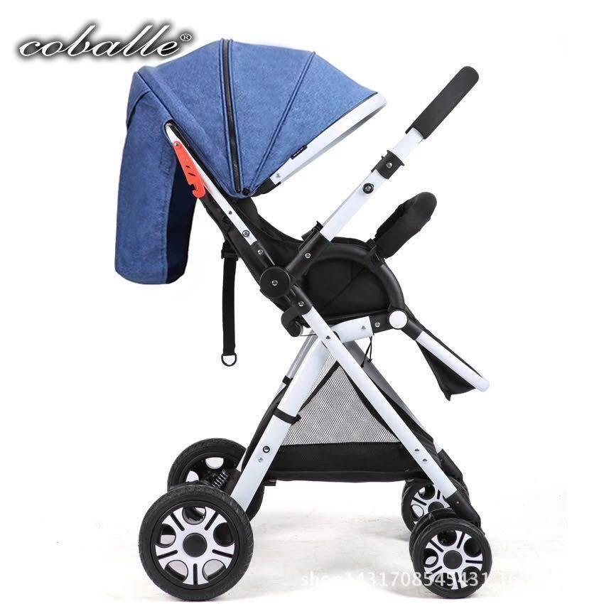 Ширина инвалидной коляски: как подобрать размеры, габариты колясок для взрослых по колесам