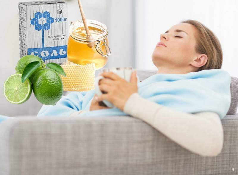 Как лечить простуду при беременности. клиника «9 месяцев»