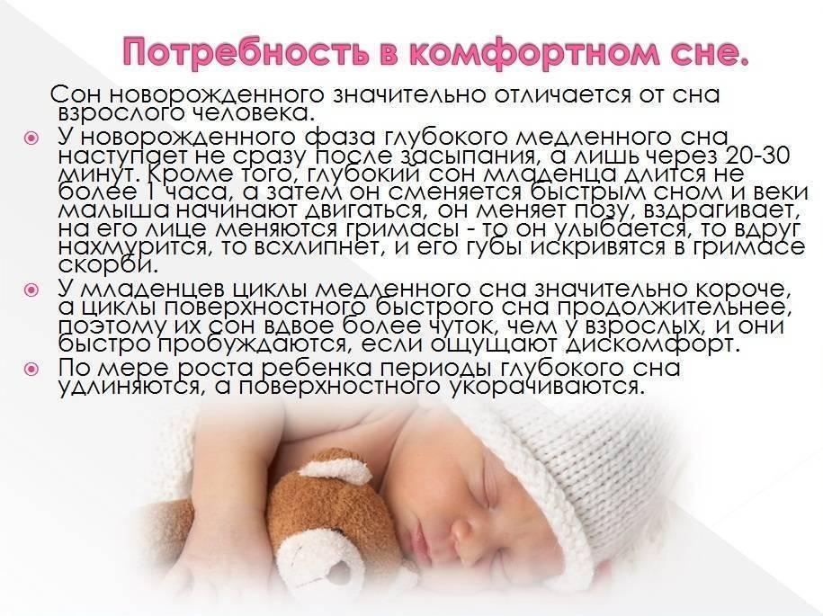 Во сколько месяцев ребенок начинает самостоятельно держать голову?