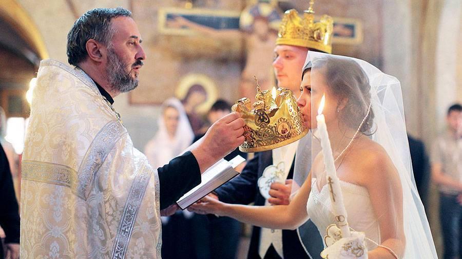 ᐉ можно ли венчаться если невеста беременная. венчание беременной в церкви. пары, которые церковь не венчает - ➡ sp-kupavna.ru