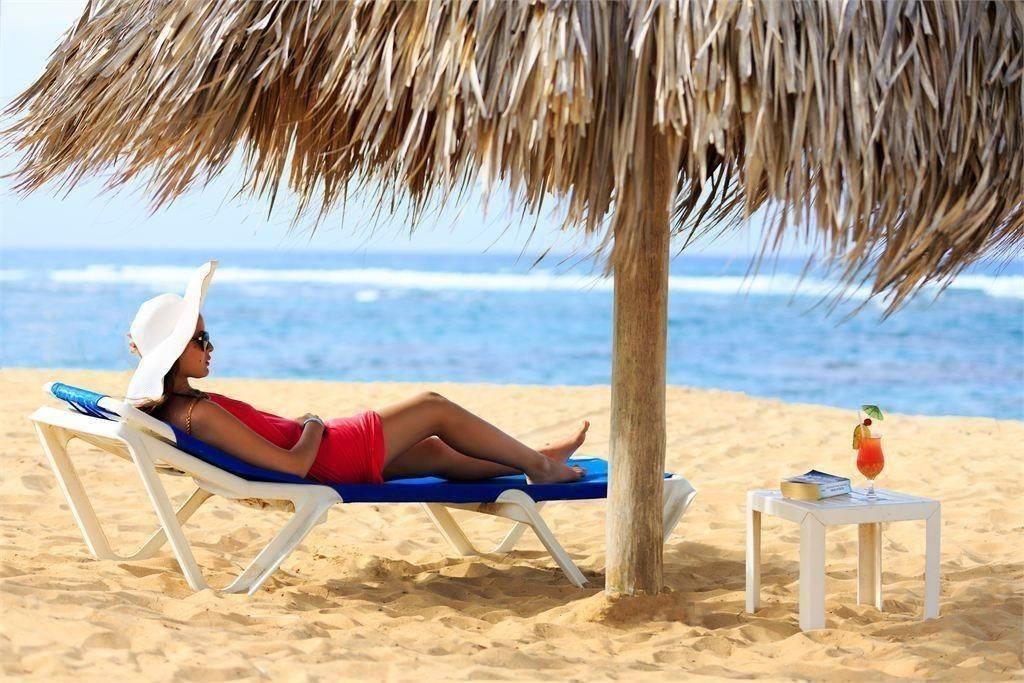 Отдых с детьми в доминикане: лучшие отели, где отдыхать, отзывы