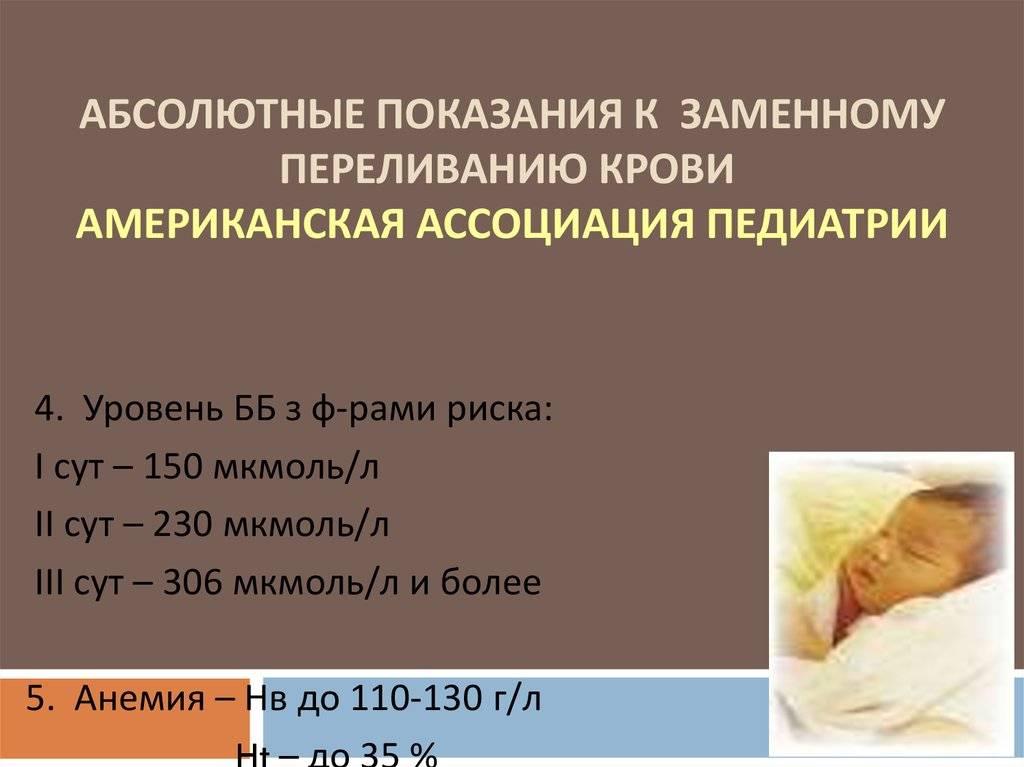 Гепатит с у детей | симптомы и лечение гепатита с у детей | компетентно о здоровье на ilive