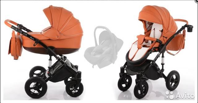 Обзор tako modern (2 в 1) - 4-колесная универсальная коляска, характеристики, отзывы покупателей о тако modern (2 в 1), цена | nakolyaske.ru