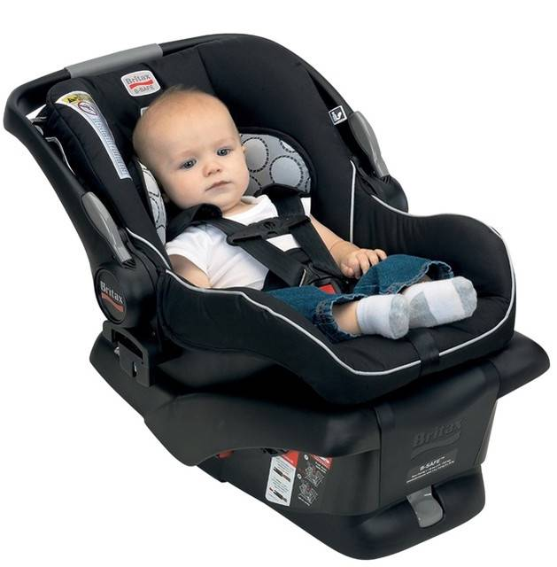 Автокресла от 0 до 36 кг с положением для сна: детское автомобильное кресло категории 1-2-3, как выбрать сертифицированные изделия для детей