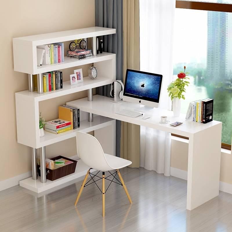 Угловой письменный стол для ребенка / как выбрать?