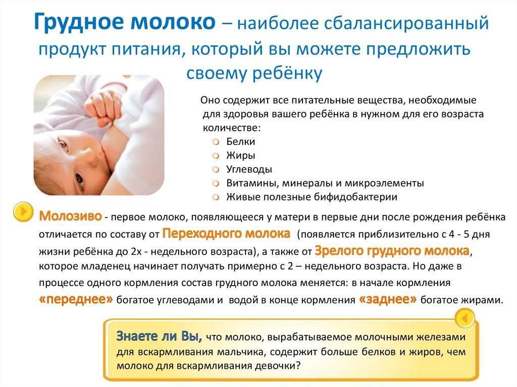 Как грамотно перевести ребенка на смесь с грудного вскармливания, как правильно вводить искусственное питание