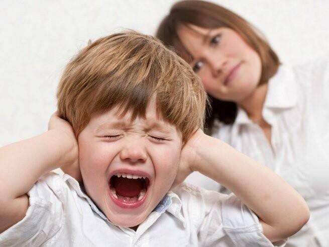 Безболезненное преодоление кризиса пяти лет у ребенка: советы психолога, мнение доктора комаровского