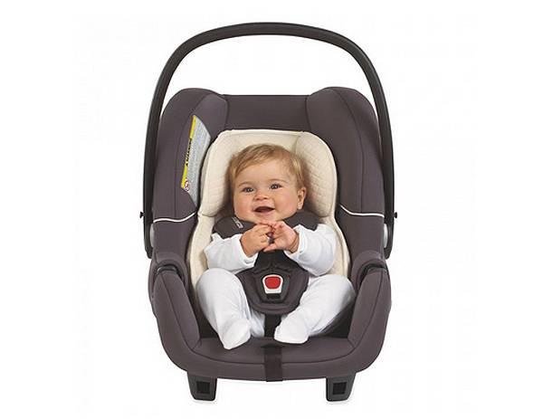 Как выбрать детское кресло в автомобиль - в 2020 году, для новорожденного, цены